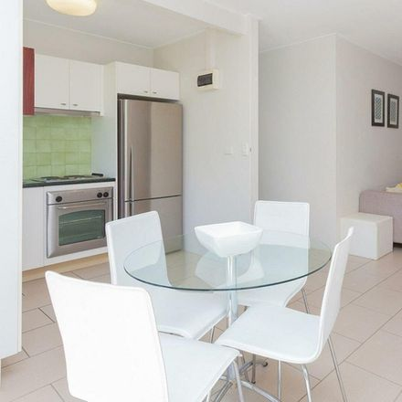 Rent this 2 bed apartment on 7/5 Bristol Street