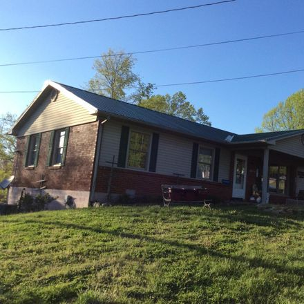 Rent this 3 bed loft on 88 Trent Street in Stearns, KY 42647
