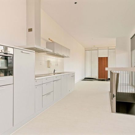Rent this 2 bed apartment on IJburglaan 618 in 1087 BT Amsterdam, Netherlands