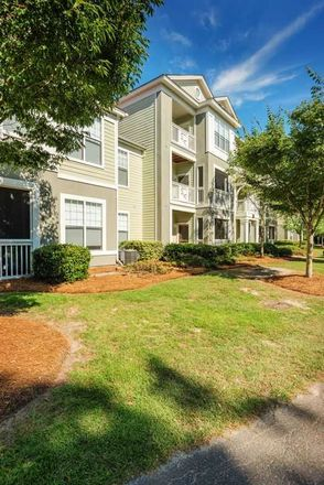 Rent this 1 bed apartment on 499 Belle Point Drive in Mount Pleasant, SC 29464