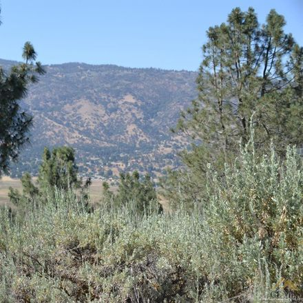 Rent this 0 bed apartment on 22481 Saddleback Dr in Tehachapi, CA