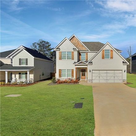 Rent this 5 bed house on Dunkirk Circle in Auburn, AL 36832