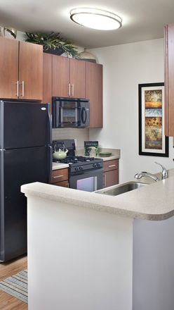 Rent this 1 bed apartment on 8;10 Assabet Hill Circle in Northborough, MA 01532
