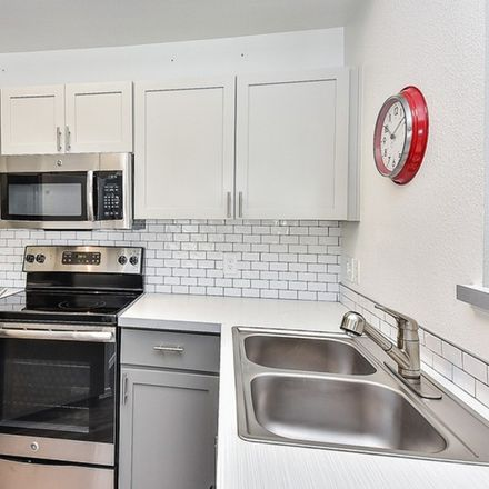 Rent this 3 bed apartment on 9973 East Riggs Road in Sun Lakes, AZ 85248