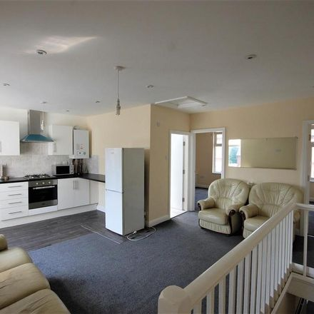 Rent this 3 bed apartment on Bolton Road in Bury M26 3GP, United Kingdom