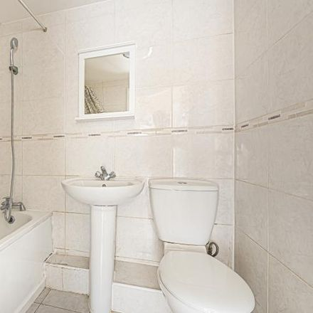 Rent this 2 bed apartment on JK Banquets in Perry Vale, London SE23 2NE