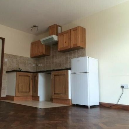 Rent this 1 bed apartment on Northgate in Bradford BD1, UK