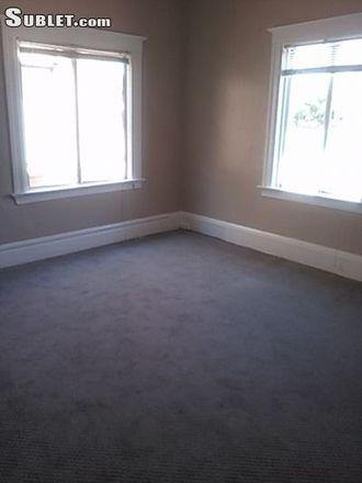 Rent this 1 bed apartment on Anna Head School in Haste Street, Berkeley