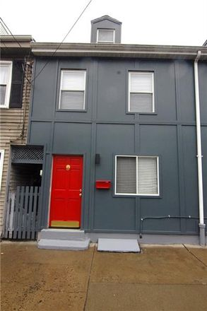 Rent this 2 bed house on 1825 Jane Street in Pittsburgh, PA 15203