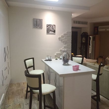 Rent this 1 bed apartment on Tajrish City in Ekhtiarieh, FARS
