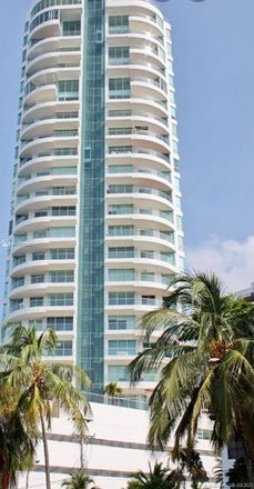 Rent this 4 bed condo on Cartagena