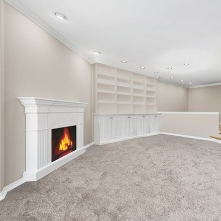 Rent this 3 bed condo on 55 West Goethe Street in Chicago, IL 60610