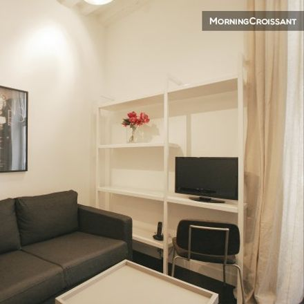 Rent this 0 bed room on 7 Rue des Écouffes in 75004 Paris, France