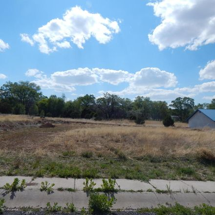 Rent this 0 bed house on Susie Ln in Springerville, AZ