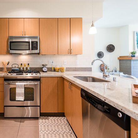 Rent this 2 bed apartment on 12044 25th Avenue Northeast in Seattle, WA 98125
