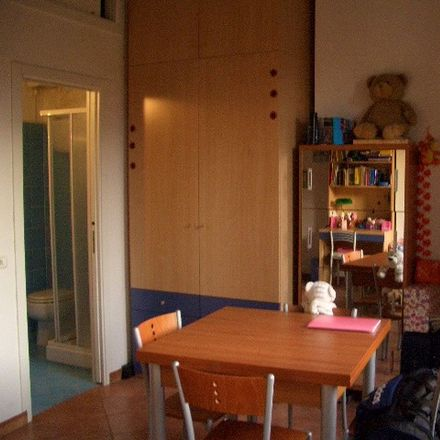 Rent this 1 bed apartment on Via Vallerozzi in 28, 53100 Siena SI