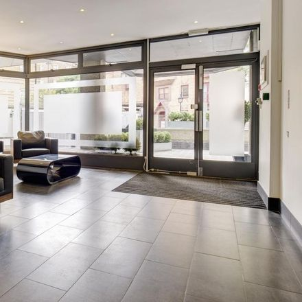Rent this 1 bed apartment on 25 Abbey Orchard Street in London SW1, United Kingdom