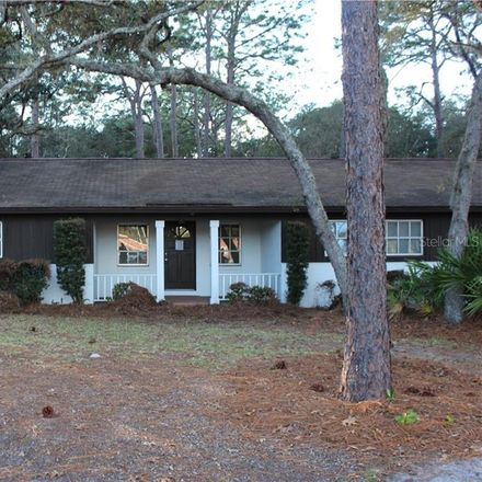 Rent this 4 bed house on Markham Woods Rd in Lake Mary, FL