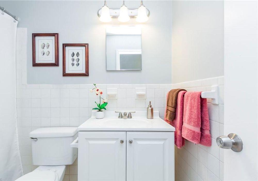 1 bed apartment at 1203 Hillside Avenue, Norfolk, VA 23503 ...