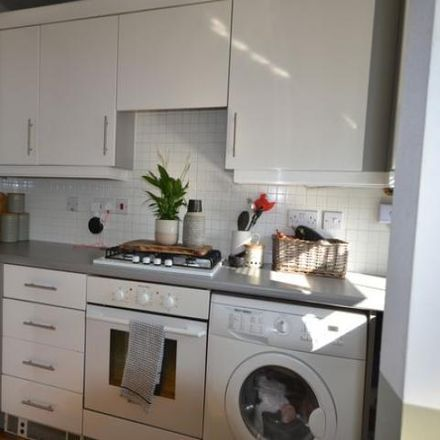 Rent this 2 bed house on Cardiff CF