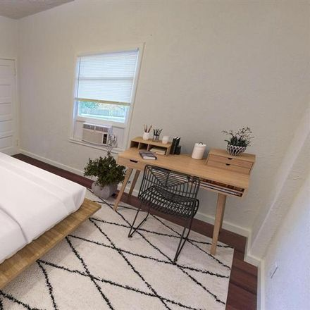 Rent this 1 bed room on 4811 Southeast Haig Street in Portland, OR 97206