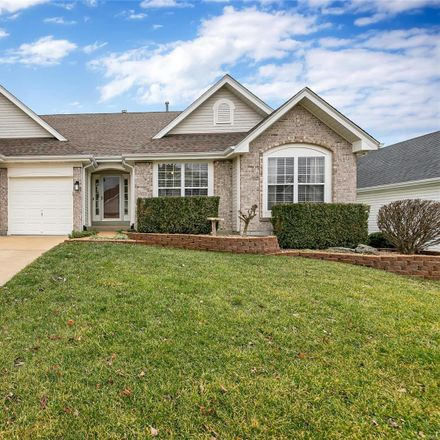 Rent this 4 bed house on Imperial Township in 2420 Waterfront Drive, Jefferson County
