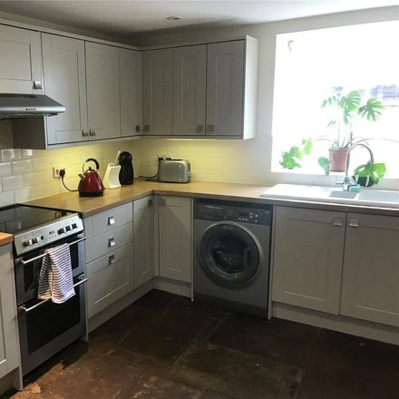 Rent this 3 bed house on Causeway Lane in West Lancashire L37 9BQ, United Kingdom