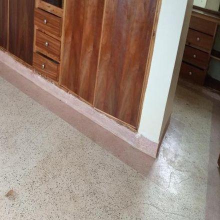 Rent this 3 bed apartment on Nairobi in P.O. BOX 30709, Kenya