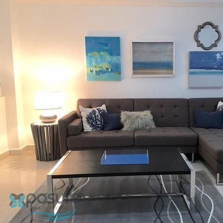 Rent this 2 bed condo on PR 00913