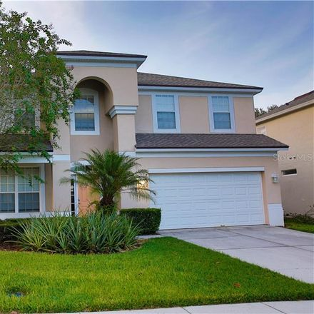 Rent this 6 bed house on 7771 Tosteth St in Kissimmee, FL
