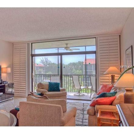Rent this 2 bed condo on 1945 Gulf of Mexico Drive in Longboat Key, FL 34228