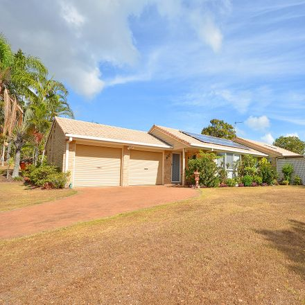 Apartments for sale in Hervey Bay QLD 21, Australia - Rentberry