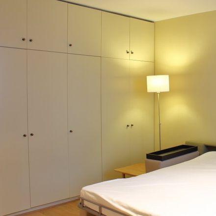 Rent this 0 bed apartment on Square de la Putterie - Putterijsquare in Place de l'Albertine - Albertinaplein, 1000 Ville de Bruxelles - Stad Brussel