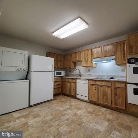 Rent this 2 bed apartment on 8340 Greensboro Dr in McLean, VA