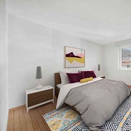 Rent this 4 bed apartment on Lindenstrasse 5 in 5430 Wettingen, Switzerland