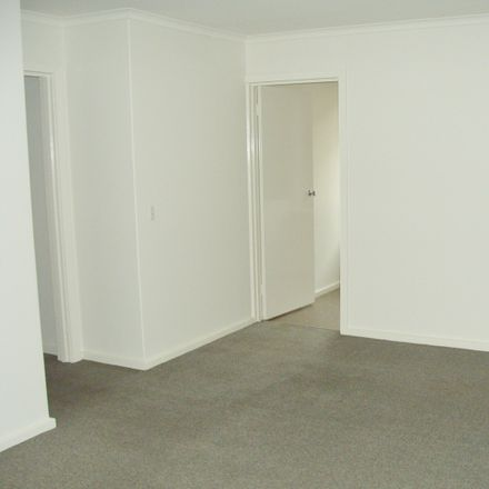 Rent this 3 bed apartment on 11/48 Darling Street