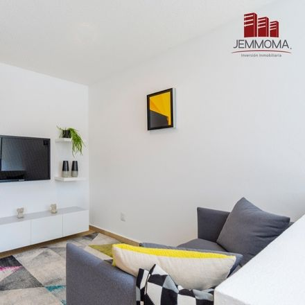 Rent this 2 bed apartment on 76146 in QUE, Mexico