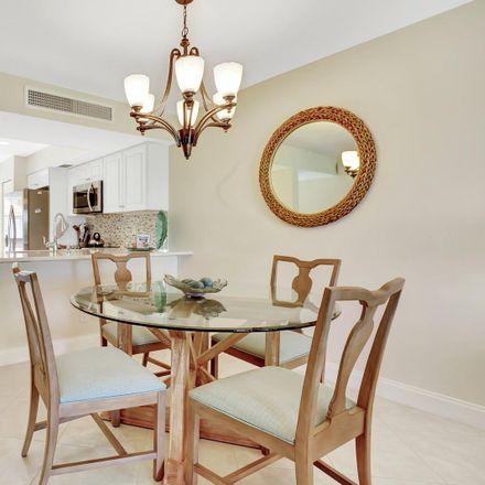 Rent this 2 bed condo on 316 Brackenwood Circle in Palm Beach Gardens, FL 33418
