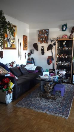 Rent this 2 bed room on Route de Covéry 22 in 1252 Meinier, Switzerland