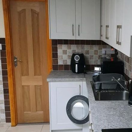 Rent this 4 bed apartment on 4 Colepark Green in Drumfinn ED, Dublin