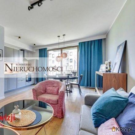 Rent this 3 bed apartment on Antoninek-Zieliniec-Kobylepole in Wojewódzki Inspektorat Transportu Drogowego, Szwajcarska 5