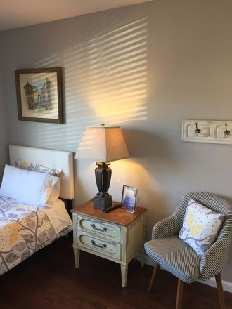 Rent this 2 bed house on Chula Vista in CA, US