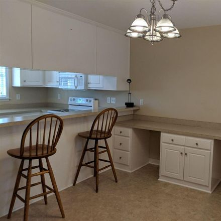 Rent this 2 bed house on Moss Creek Dr in Clayton, NC