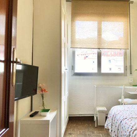 Rent this 5 bed room on Uriortu Kalea in 6, 48007 Bilbo