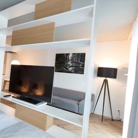 Rent this 0 bed apartment on Av. da Igreja 63 in 1700-162 Lisboa, Portugal