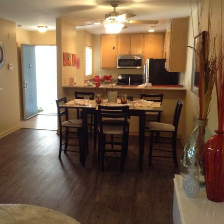 Rent this 2 bed apartment on 114 East Walnut Avenue in Fullerton, CA 92832
