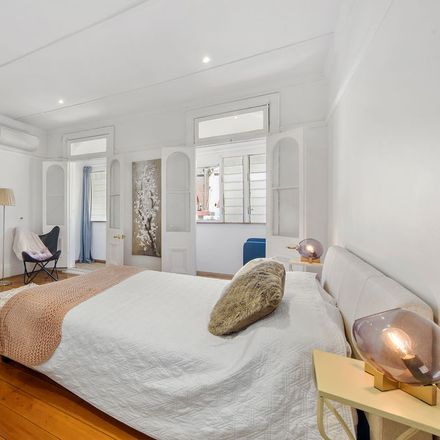 Rent this 5 bed apartment on 62 Flinders Street
