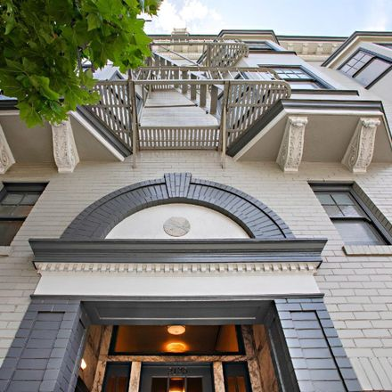 Rent this 2 bed apartment on 2135 California Street in San Francisco, CA 94115