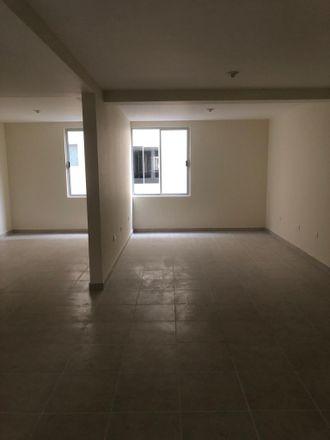 Rent this 2 bed apartment on Mercado San Juan in Calle López, Centro Urbano