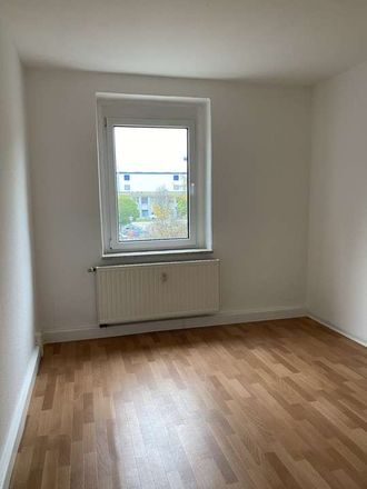 Rent this 4 bed apartment on Aschersleben in Aschersleben, ST